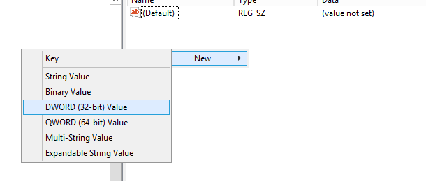 Ripplestone - Force Larger Font when Exporting to PDF from Crystal